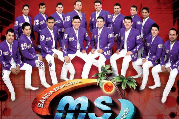 banda-ms